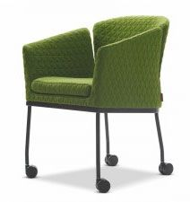 Meer dan 1000 afbeeldingen over meubels op pinterest - Houten stoelen om te eten ...