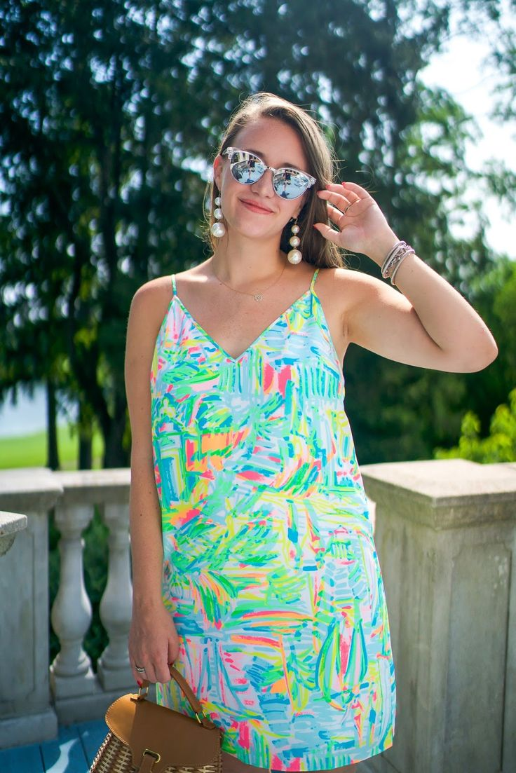 1591 best Lilly Pulitzer. images on Pinterest | Fitness wear ...