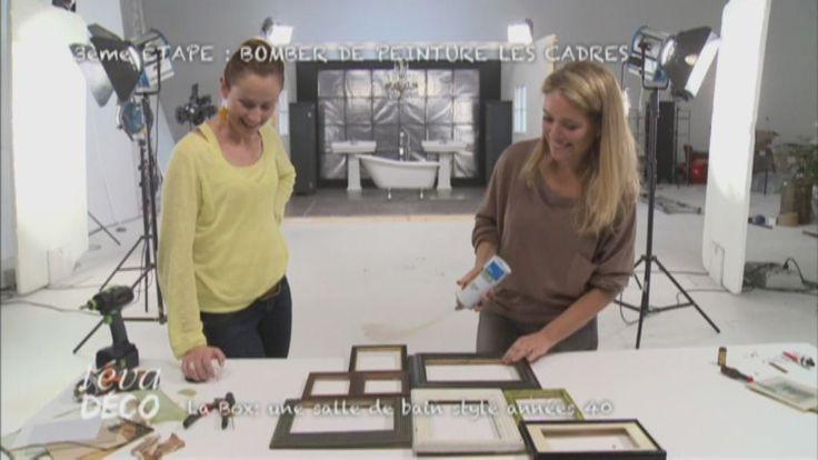 1000 ideas about ferjani on pinterest maison a maison for Decoratrice d interieur sophie ferjani