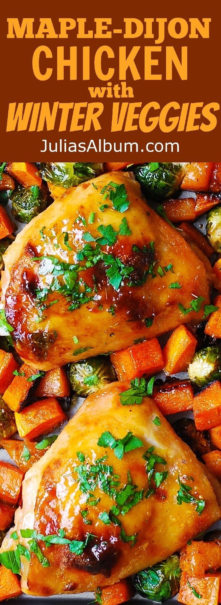 best 25 winter dinner recipes ideas on pinterest winter recipes