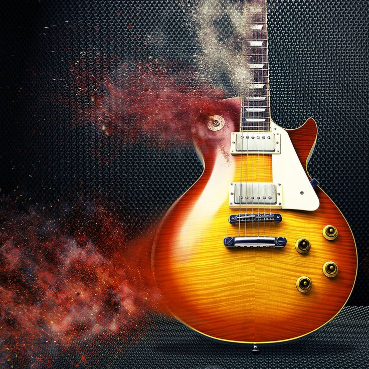 Wanna learn how to create spectacular Hollywood-quality exploding particle #effects with #Photoshop?  Check out this interview/#tutorial I did with Jan Kabili on TheFIX: http://thisweekinphoto.com/thefix-ep-021-photoshop-exploding-guitar-with-mark-johnson/ .  Audio-only version on iTunes: https://itunes.apple.com/us/podcast/twip-thefix/id957097711?mt=2