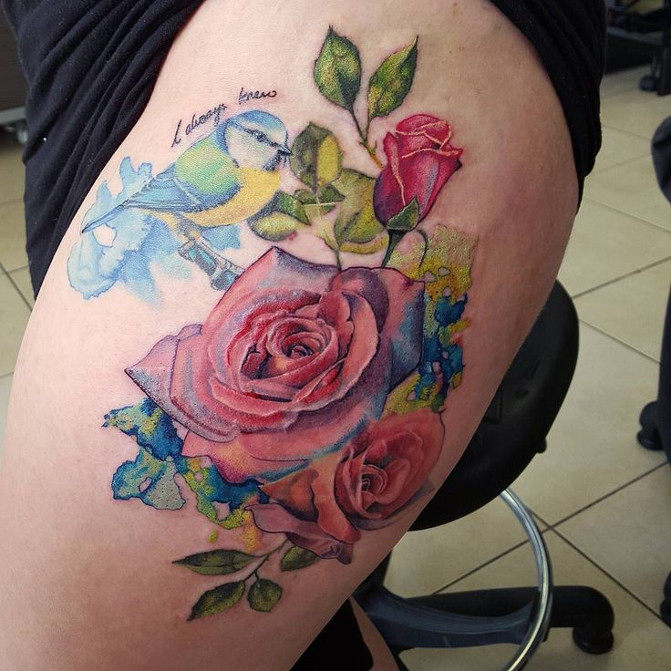 600 best images about tattoo on pinterest watercolors wolves and kawaii tattoo. Black Bedroom Furniture Sets. Home Design Ideas