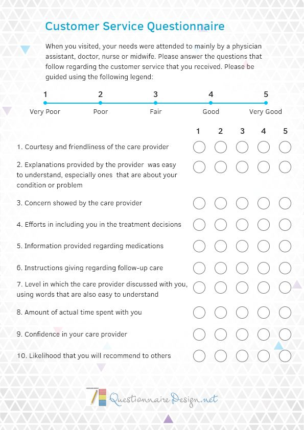 les 25 meilleures id es de la cat gorie questionnaire sur pinterest rentr e des classes jeu. Black Bedroom Furniture Sets. Home Design Ideas