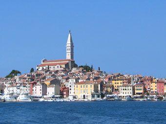 Il noleggio di barche in Croazia è una nostra specialità #noleggio #noleggiobarche #noleggio_barche #noleggiodibarche #noleggio_di_barche #noleggiodibarcheincroazia #noleggio_di_barche_in_croazia