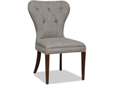 Best Dining Chairs Images On Pinterest Dining Chairs Side - Metal dining room chairs