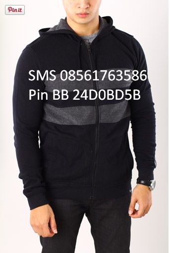 [Big Size] JACKET HURLEY ORIGINAL Kode  JKO HURLEY 5 Size S,M,L,XL,XXL only @325RB