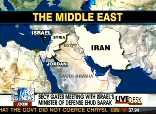 Fox news map fail 14026 1248897794 4 original