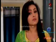 Suhani Si Ek Ladki 2nd February 2015 Episode http://indiastv.com/serials/suhani-si-ek-ladki-2nd-february-2015-episode/