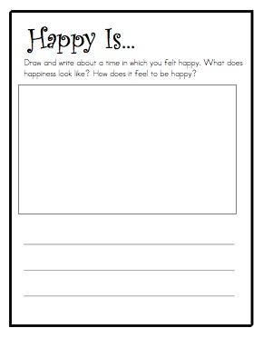 Motivation and emotion worksheet essay