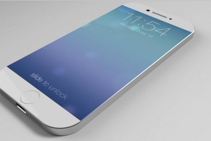 Apple iPhone 6 To have 4.8 inch Display Coming next year : Report #apple #iphone6 #display #appleiphone6