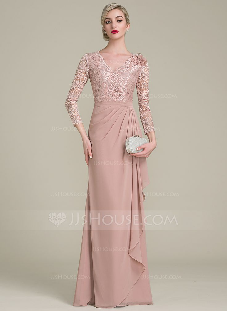 31 best Vestidos images on Pinterest | Evening gowns, Fiestas and ...