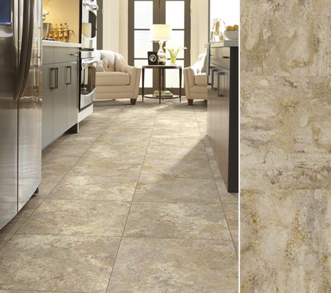 Hgtv Home Flooring By Shaw Luxury Vinyl Tile In A 16 X16
