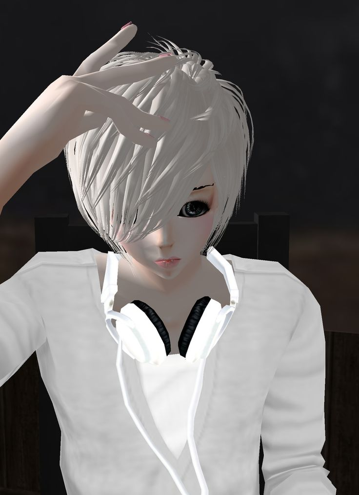 Captured Inside IMVU - Join the Fun! cheap