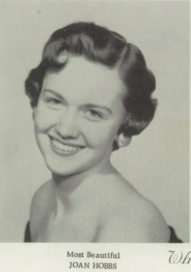 27 best class of 1957 images on high school yearbook