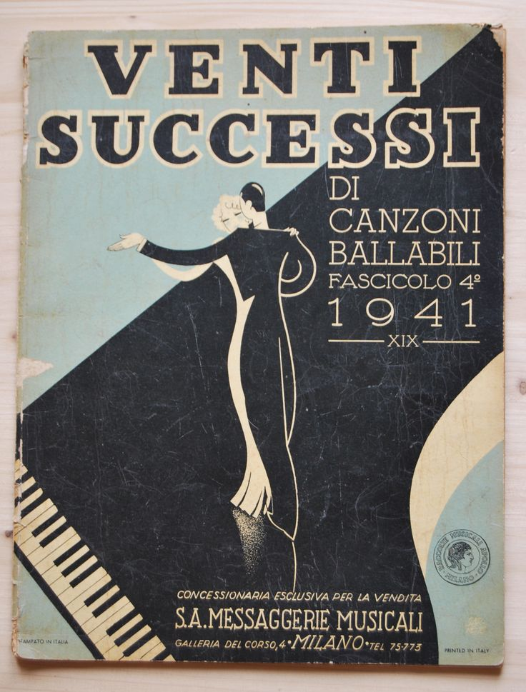 On sale here: https://www.etsy.com/listing/197507599/old-score-twenty-success-a-dance-songs?ref=listing-shop-header-1
