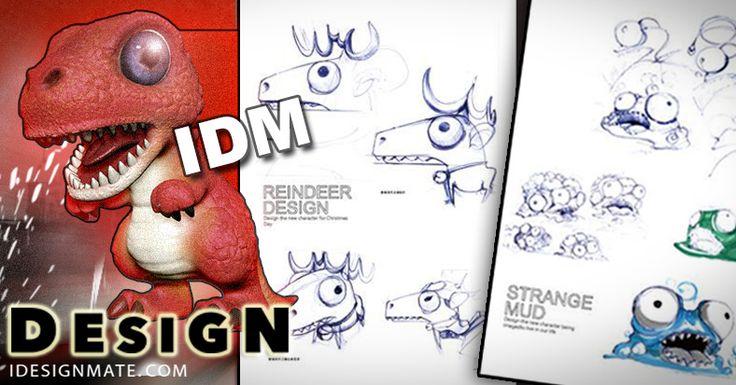 視覺設計, 商業設計, visual design, banner desgin