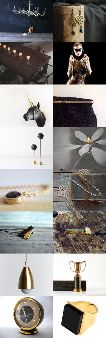 Tell me a story by Ginger Zoo and Co. on Etsy--Pinned with TreasuryPin.com