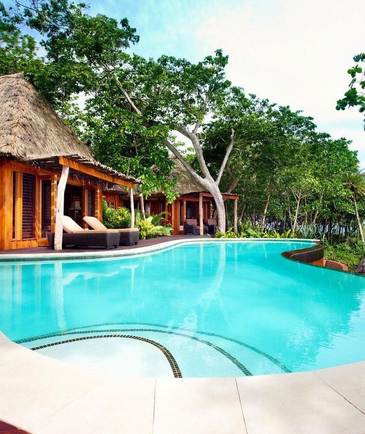 78 Best Fiji Getaway Images On Pinterest Vacation