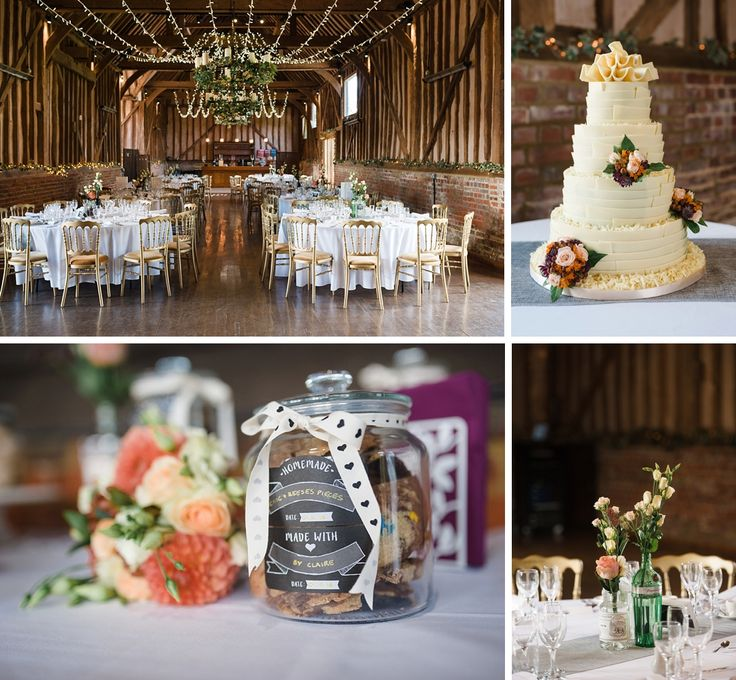 60 Best Berkshire Wedding Venues Images On Pinterest Photo