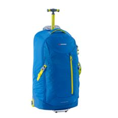 Caribee - Stratosphere 75L maleta