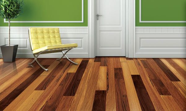 81 Best Images About Prodigy Hardwood Interiors On Pinterest