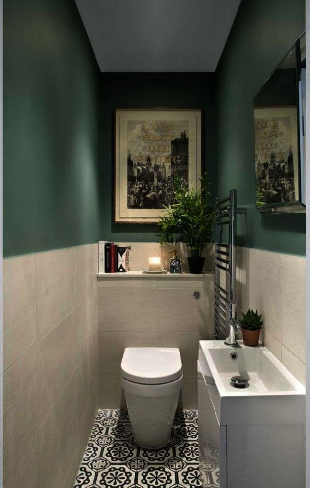 Build Your Own Bathroom Vanity Online Plus Bathroom Decor Signs