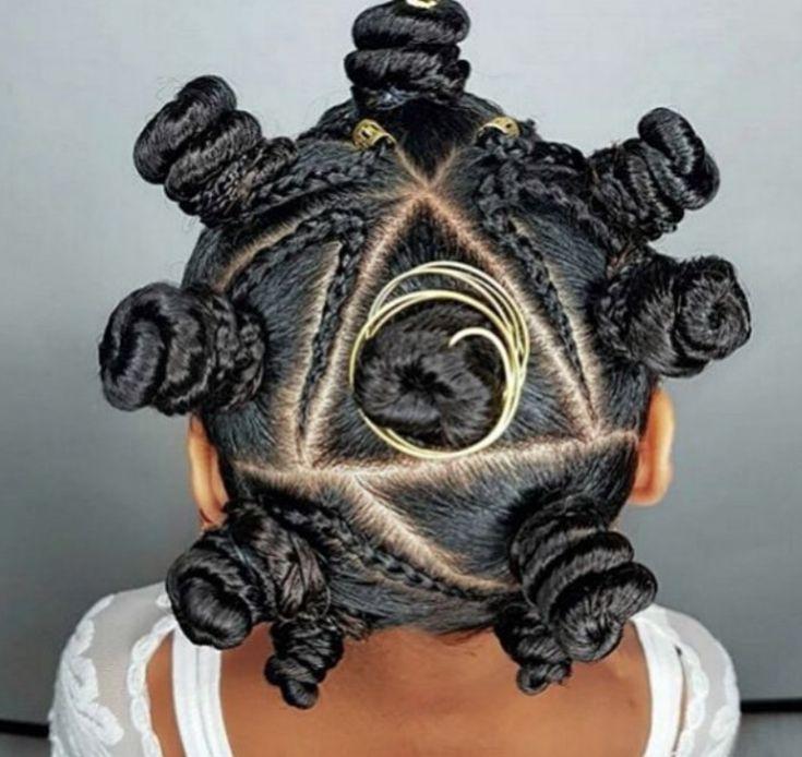 Dope! @africanside - https://blackhairinformation.com/hairstyle-gallery/dope-africanside/