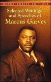 Selected Writings and Speeches of Marcus Garvey #Books #MarcusGarvey