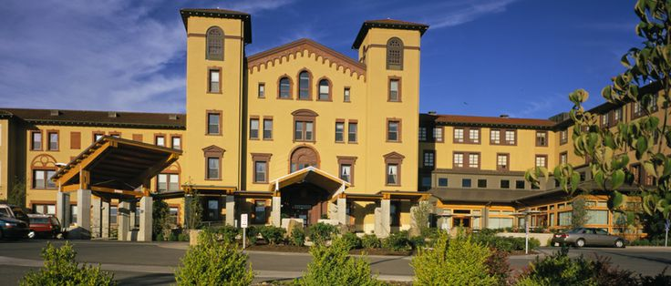 Marys Woods at Marylhurst, one of the leading retirement community in Oregon offers the highest quality, most innovative, technologically advanced housing and care options. For details Call 1-800-968-8678.