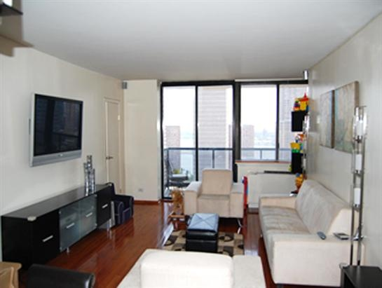 East 93rd Street And Third Avenue | Rental | Upper East Side | New York  Listing