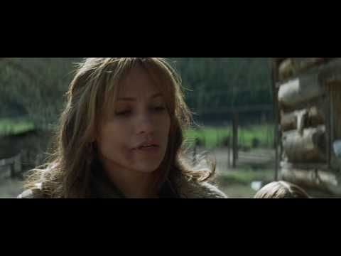 Befejezetlen elet 2005 teljes film magyarul
