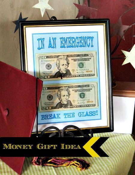 graduation-gift-money-idea