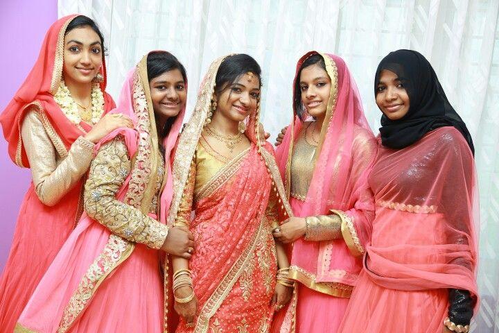 Muslim Engagement Hijabi Brides Pinterest Muslim Wedding