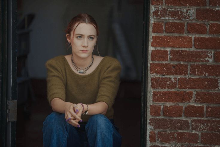 New Post: The Mob's Reel: 'The Shape of Water,' 'Lady Bird,' & 'A Futile and Stupid Gesture' http://mobtreal.com/review-shape-water-lady-bird?utm_content=buffer0f27c&utm_medium=social&utm_source=pinterest.com&utm_campaign=buffer