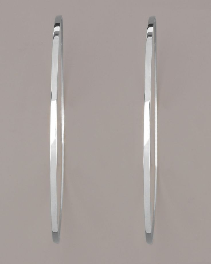 http://harrislove.com/lana-flat-magic-hoops-white-gold-p-4243.html