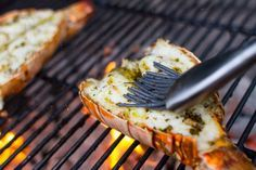 Grilled Lobster Tails | Weber.com