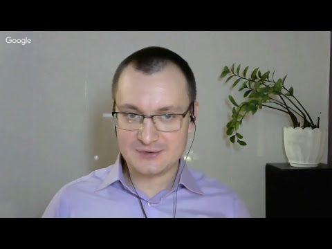 СВЕТЛАНА УГРИНОВИЧ Декор новогоднего шампанского 29.12.2017