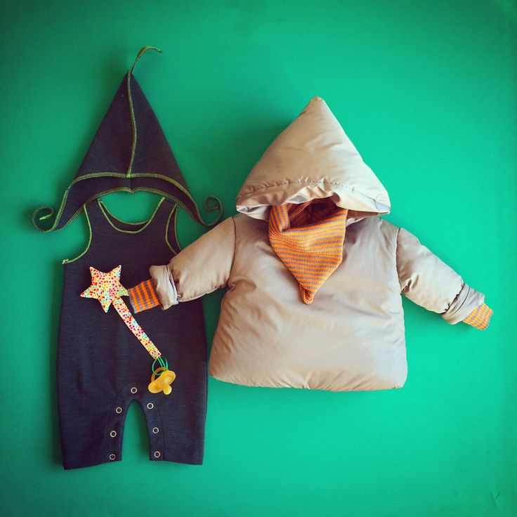 @latestatralenuvole winter collection ❄️ #babyfashion #babycoat #babydownjacket #babyduvetcoat #romper #jumpsuits #dummy