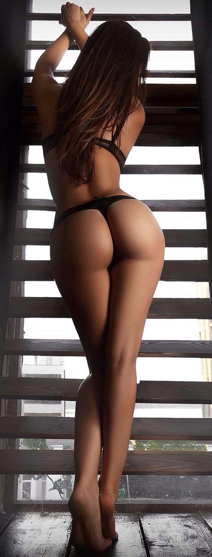 sex ass where can i find cheap escorts