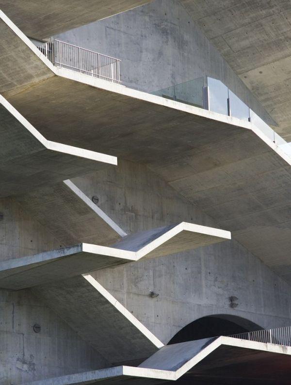 Collection: Concrete