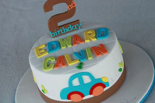 Edward Calvin2 | Flickr - Photo Sharing!