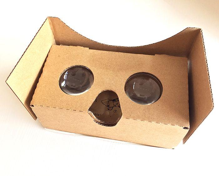 cardboardVRv2_04