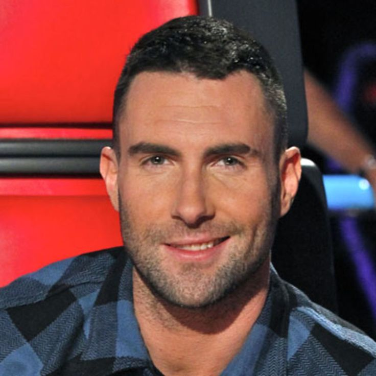 Born in 1979 in Los Angeles, California, Adam Levine is the Grammy Award-winning lead singer of the band Maroon 5, whose success includes several chart-topping hits and gold and platinum albums. Description from biography.com. I searched for this on bing.com/images