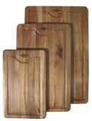 Cat Cora Cutting Boards.: Cutting Board, Official Cat, Cat Cora