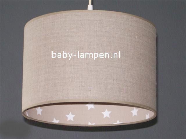 babykamer lamp? baby-lampen.nl