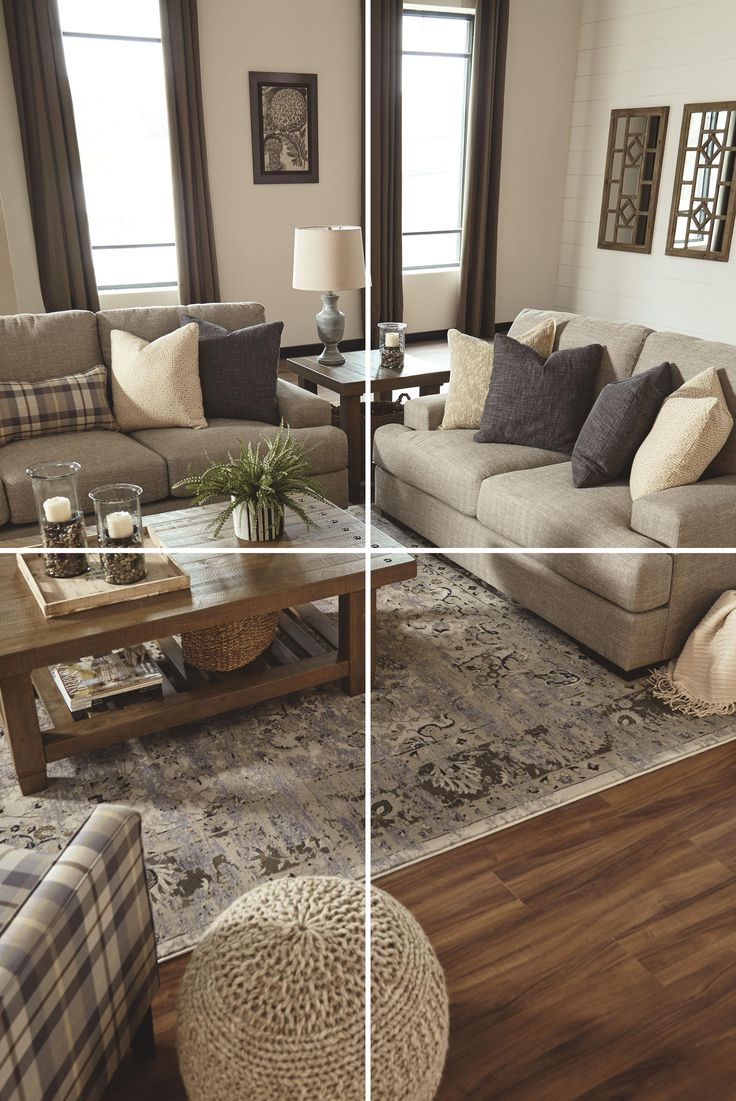 Couches for sale furniture direct frontroom furniture