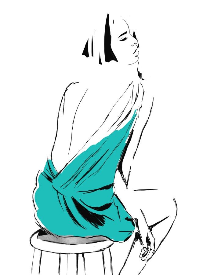 #иллюстрация #fashion #style #illustrations #illustration #digital #digitalart #girl #style #art #арт #искусство