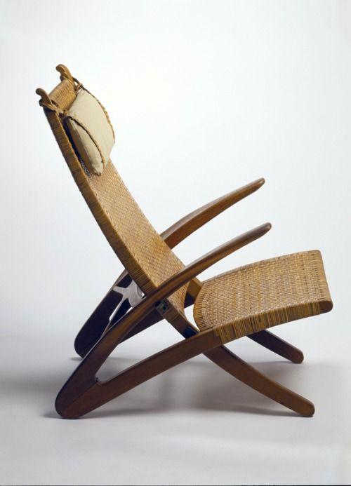 Moderne Möbel, Möbeldesign, Möbel Ideen, Möbel Mitte Des Jahrhunderts,  Seine Wegner, Danish Design, Stuhl Design, Danish Modern, Holz