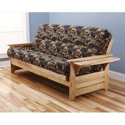 Sheldon Futon and Mattress - http://delanico.com/futons/sheldon-futon-and-mattress-697806180/