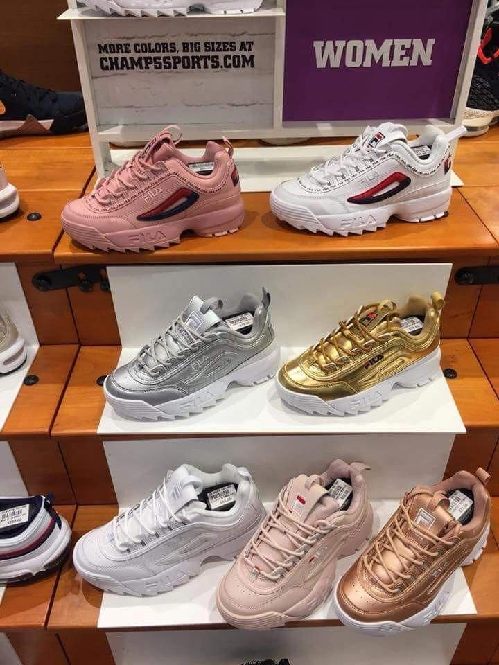 Tennis Shoes Girls Size 1 Tennis Shoes